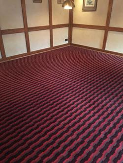 bodenlegerarbeiten in leipzig europaweit wir verlegen ihnen bodenbel ge wie teppich. Black Bedroom Furniture Sets. Home Design Ideas